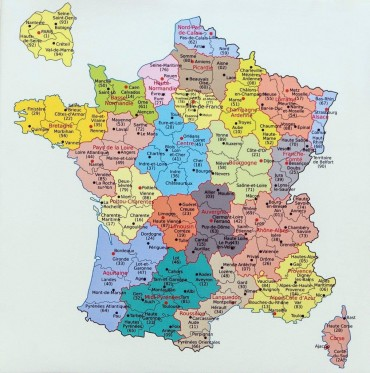 French Intermediate and Advanced Conversation