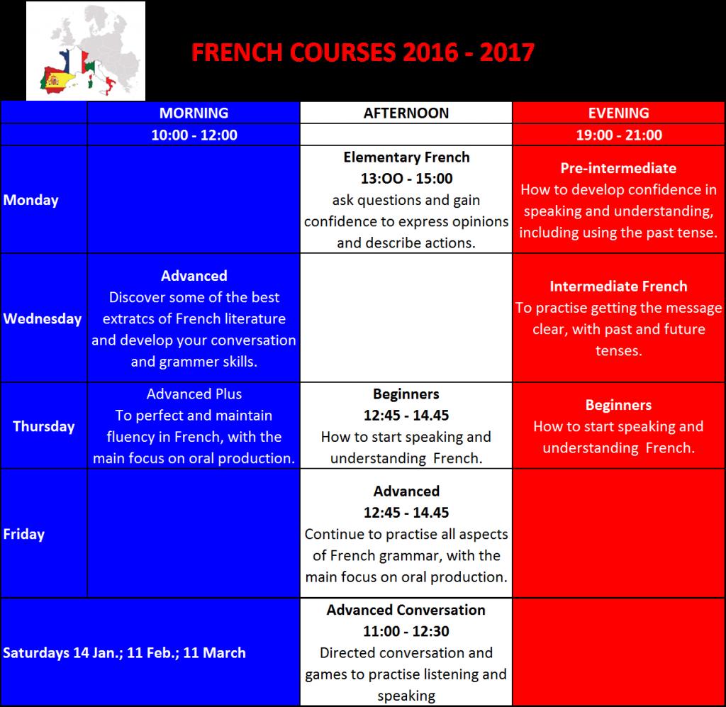 french_prog_t2
