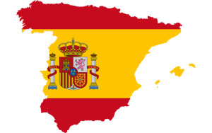 Spanish competition answers