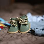 shoes-505471__480