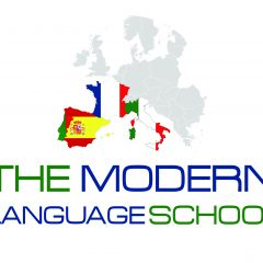 Term 3 Spanish and extra classes